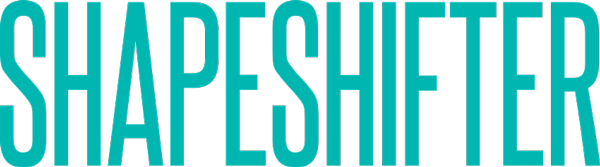 shapeshifter-text-logo-teal-600