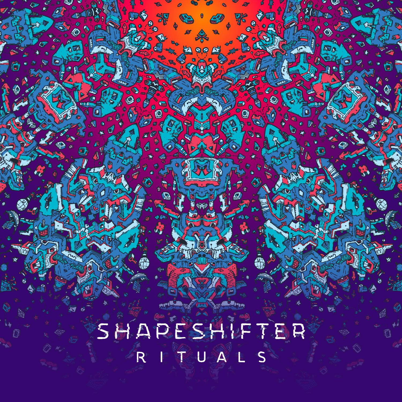 FA-Shapeshifter-Rituals