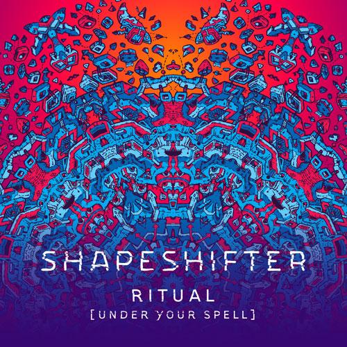 Shapeshifter-Ritual-single